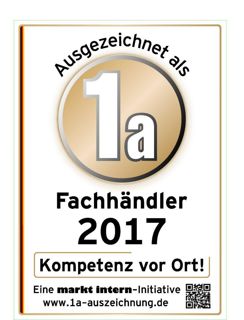 KüchenLand München - KüchenLand allerhand. Aktuelle Einbauküchen ...