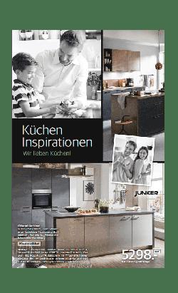 KüchenLand München - KüchenLand allerhand. Aktuelle ...